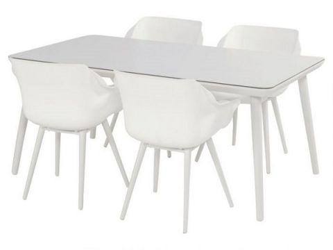 Dining Tisch Sophie