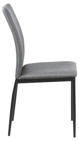 Stuhl Derwin