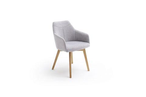Stuhl Jacky 2