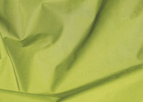 Beanbag Brava XL Grün