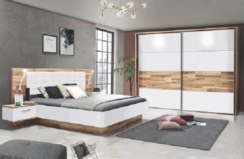Schlafzimmer Modestia