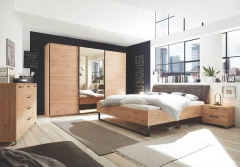 Schlafzimmer Olli