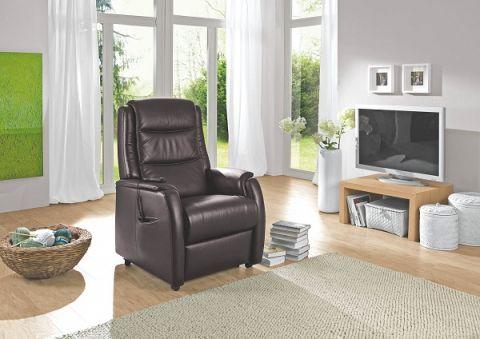 TV-Sessel Rv82