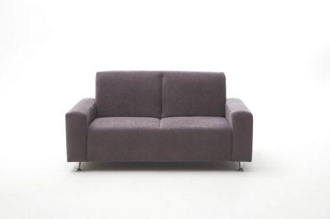 2-Sitzer Jonell