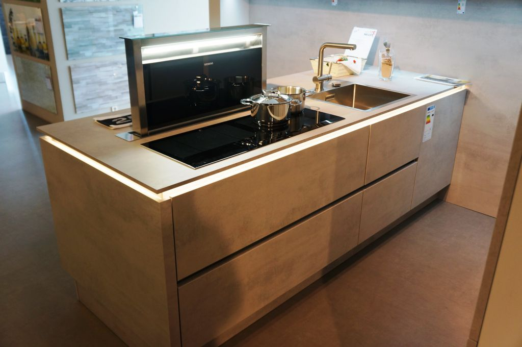 küche riva 371