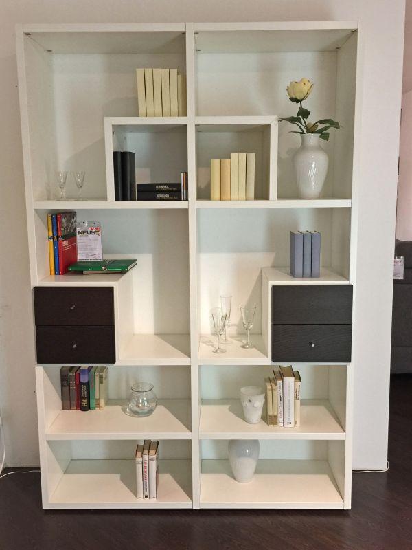 wohnkombination time m bel neust gmbh. Black Bedroom Furniture Sets. Home Design Ideas