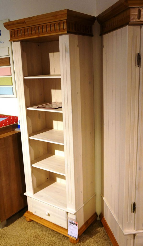 babyzimmer silvana m bel neust gmbh. Black Bedroom Furniture Sets. Home Design Ideas