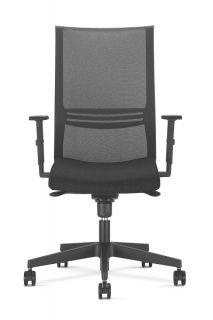 Design-Bürodrehstuhl X-Wing