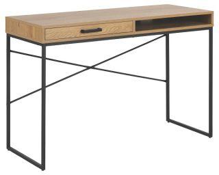 Schreibtisch Carney 19