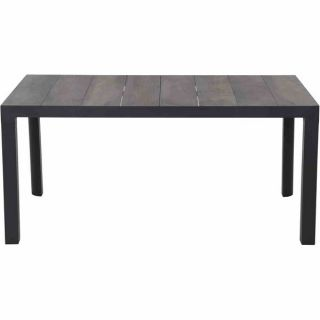 Tisch Silva 140