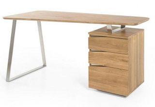 Schreibtisch Tori